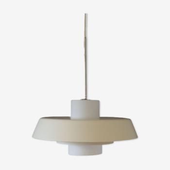 Pendant lamp, Danish design, 1970s, made in Denmark