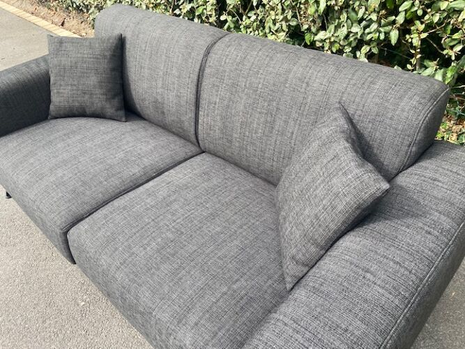 """""""Havar"""" sofa"""
