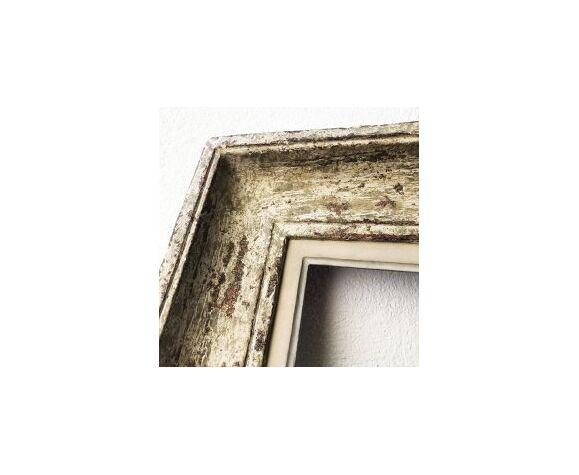 Cadre Montparnasse ancien
