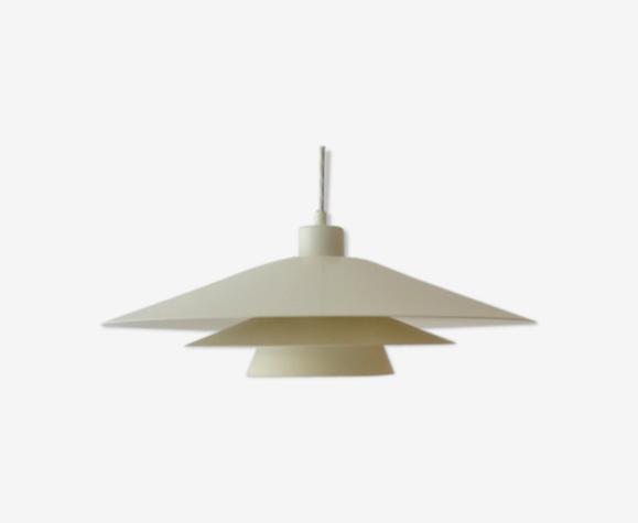 Lampe danoise vintage, années 1970