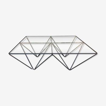 "Table basse ""design"""
