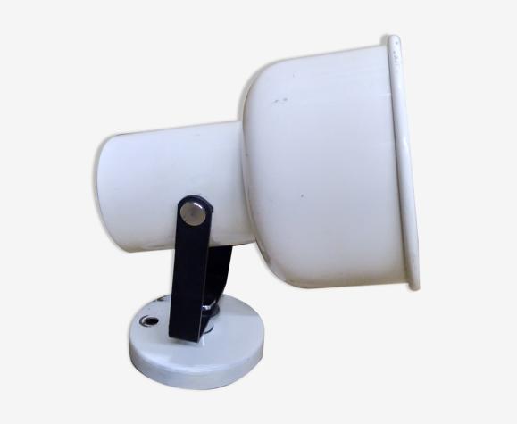 Lampe spot 1960