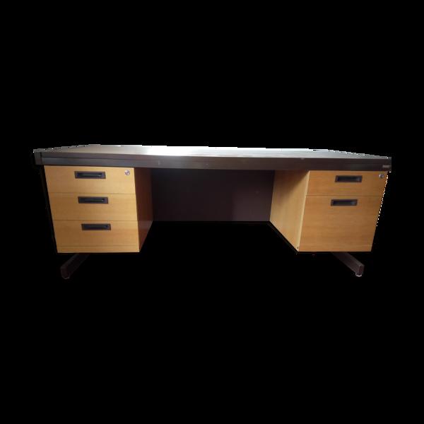 Bureau industriel marque project office furniture