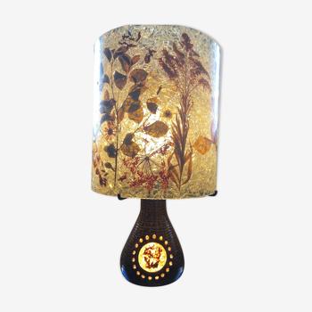 Lampe accolay