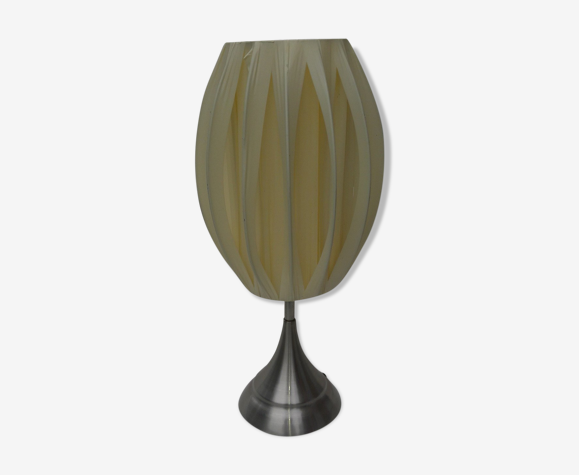 Lampe style 70