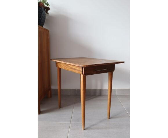 Etite table basse scandinave