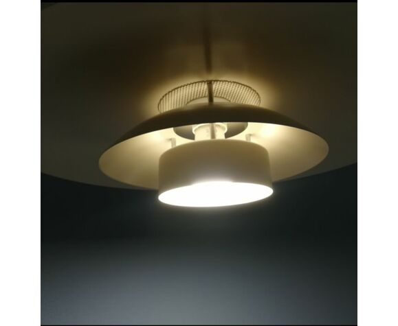 Lampe danoise Ronald A/S