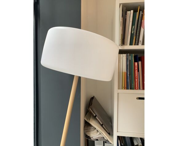 Lampadaire Thierry le swingger Fatboy