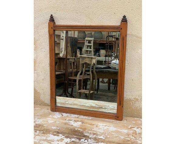 Miroir 1900