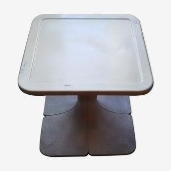 Fermigier side table