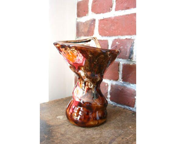 Vase vintage années 50/60