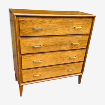 Commode France 1950-60