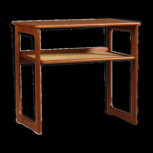 Table Jandersen