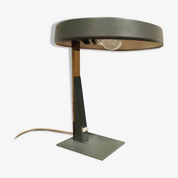 Lampe de table LouisKalff pour Philips