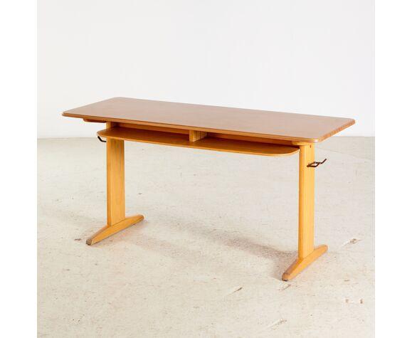 German school desk