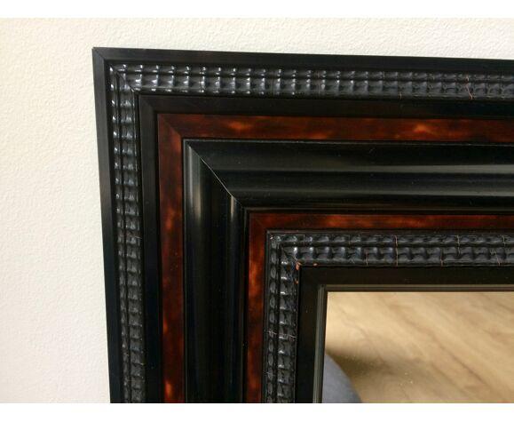 Miroir hollandais 42x50cm