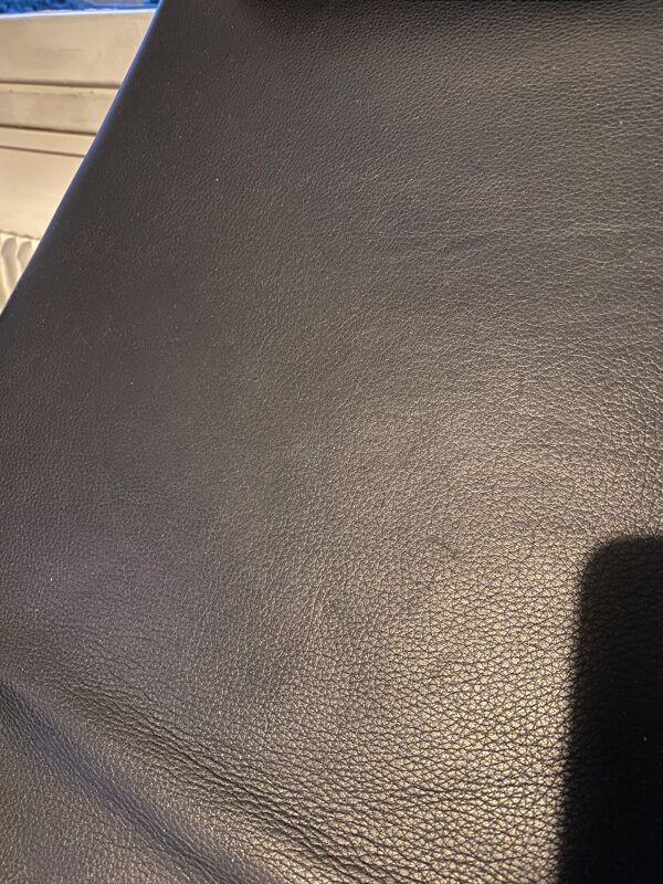 Fauteuil divan d'ordinateur Netsurfer light