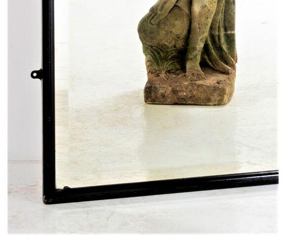 Miroir de tailleur des années 1920