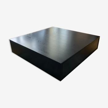 Table basse «dyon» de nv gallery