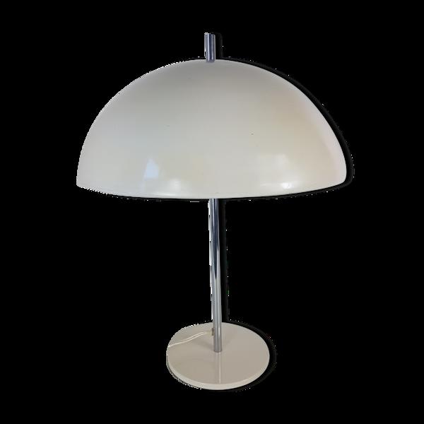 Lampe champignon, années 60/70