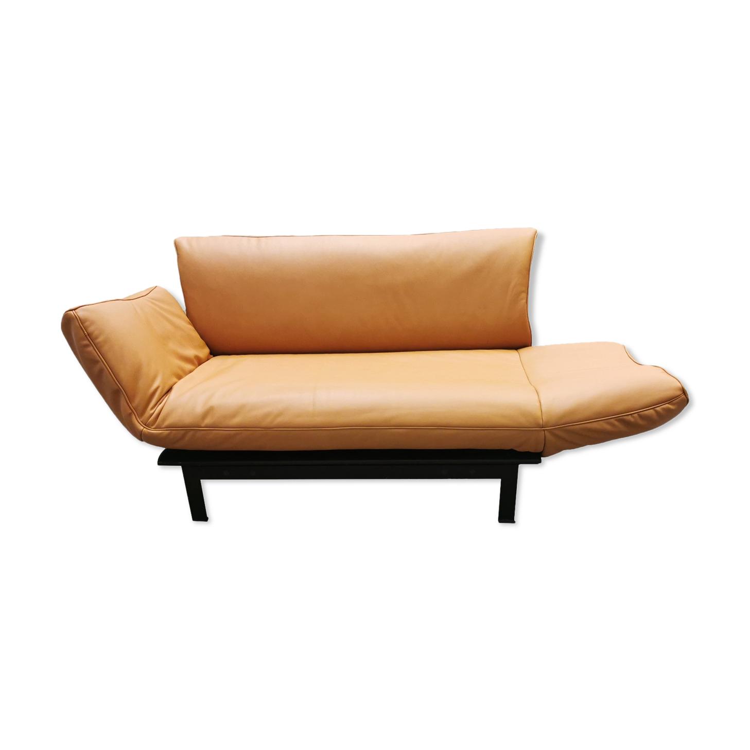 Canapé De sede ds140