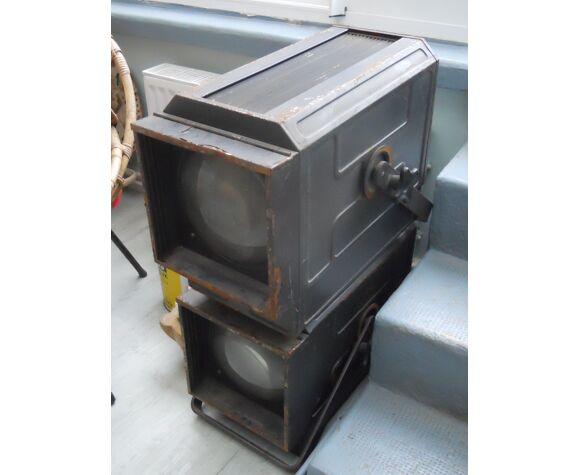 Projecteur industriel  adb mc 1013