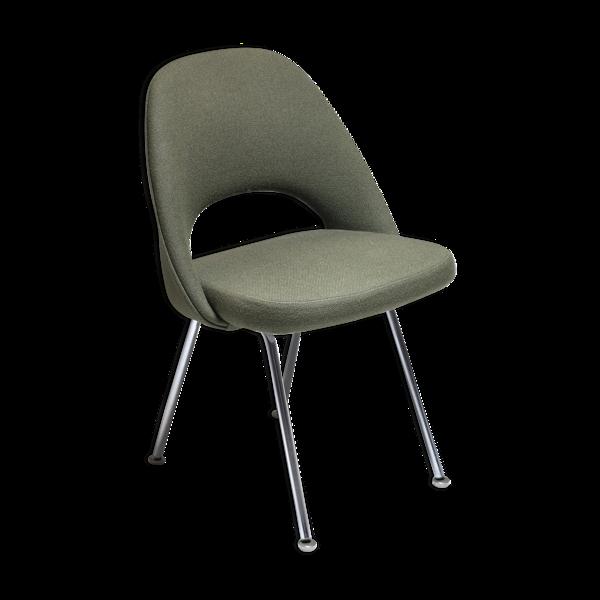 Chaise Conférence Eero Saarinen pour Knoll