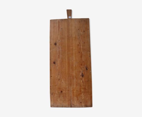 Planche à pain  101 x  42 cm