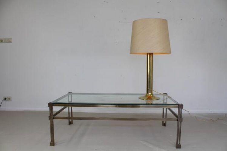 Lampe B20 d'Hans-Agne Jakobsson pour Markaryd Sweden, 1965