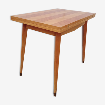 Table a manger 1950