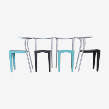Philippe Starck pour Kartell - Dr. Glob