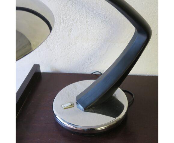 Lampe Fase Boomerang