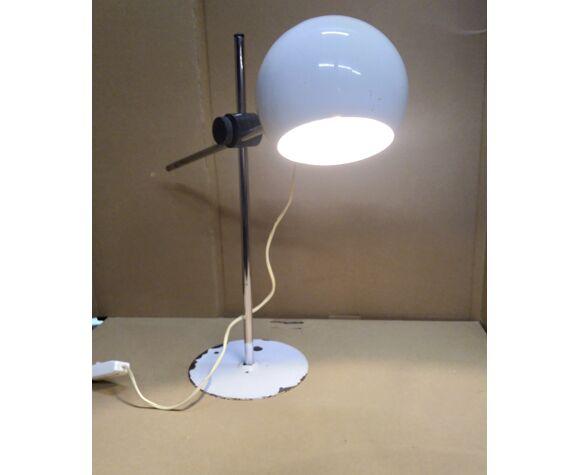Lampe Eyeball 1960