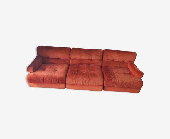 Vintage Steiner sofa