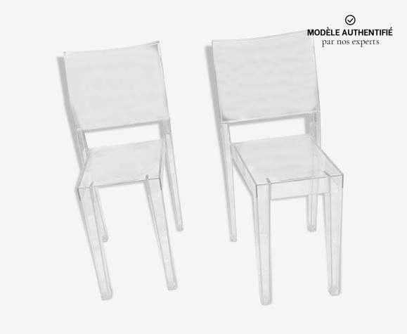 Chairs Kartell Philippe Starck The, Philippe Starck Furniture