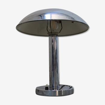 Lampe de table Napako fonctionnaliste