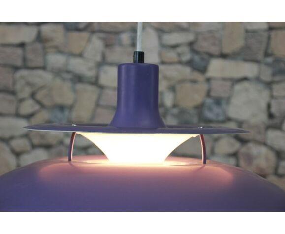 Hanging lamp model PH5 by Poul Henningsen for Louis Poulsen circa 1965