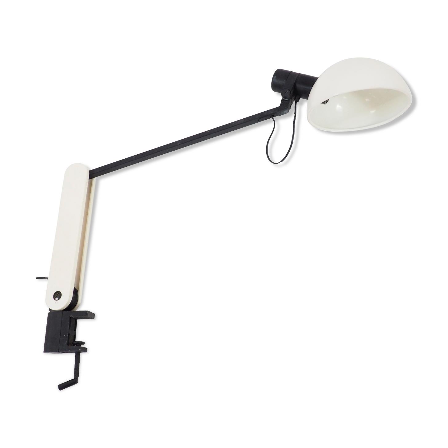 Lampe Guzzini articulée