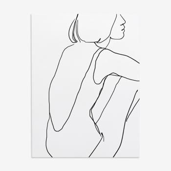 Illustration A3