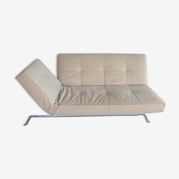 Canapé de Pascal Mourgue édition Cinna
