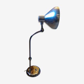 Lampe de bureau Jumo