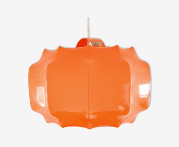 Suspension orange 1970