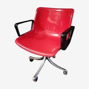 Office chair design gf mamglasond