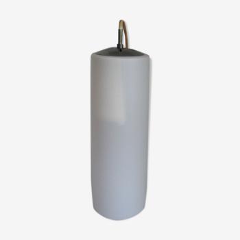 Suspension cylindre du Berlin Loft par Peill & Putzler, Allemagne, années 1970