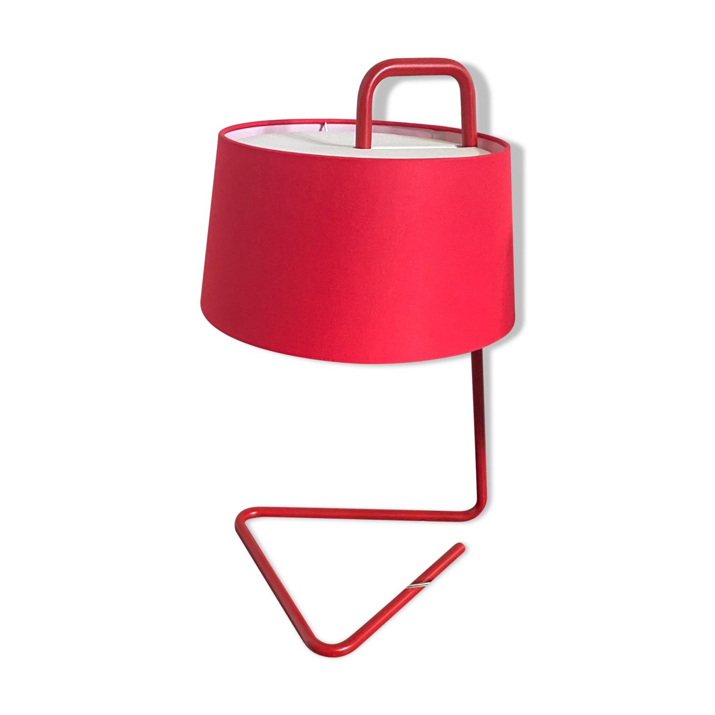 Lampe de table sextans Calligaris