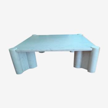Table basse Jumbo