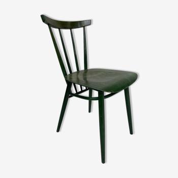 Chaise de bar 1960