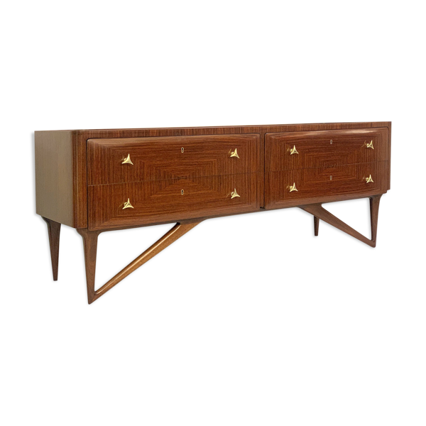 Buffet commode italienne