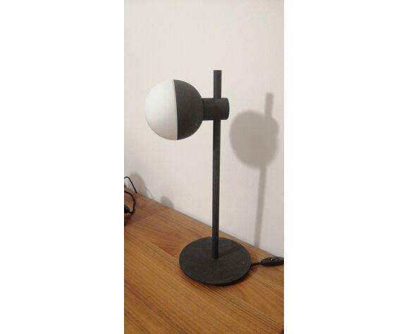 Lampe Fabian by Frandsen