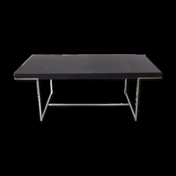 Table Athos designer Paolo Piva pour B&B Italia
